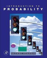 Introduction to Probability - George G. Roussas