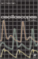 Oscilloscopes - Ian Hickman