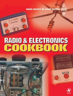 Radio and Electronics Cookbook - RSGB