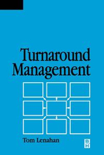 Turnaround Management - Tom Lenahan