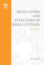 Regulators and Effectors of Small GTPases, Part F : Ras Family I: Ras Family I