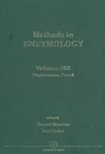 Biophotonics, Part A : Biophotonics