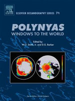 Polynyas : Windows to the World: Windows to the World