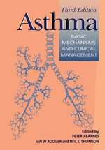 Asthma : Basic Mechanisms and Clinical Management