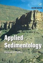 Applied Sedimentology - Richard C. Selley
