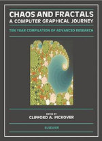 Chaos and Fractals : A Computer Graphical Journey