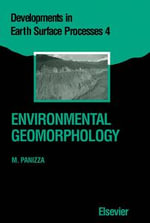 Environmental Geomorphology - M. Panizza