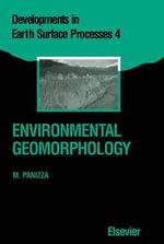 Environmental Geomorphology - Mario Panizza
