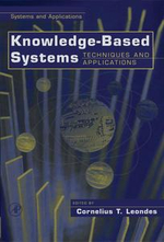 Knowledge-Based Systems, Four-Volume Set : Techniques and Applications