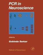 PCR in Neuroscience : PCR in Neuroscience