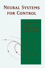 Neural Systems for Control : Edited by Omid Omidvar, David L. Elliott - Omid Omidvar