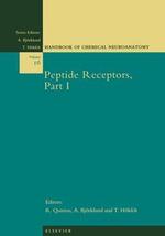 Peptide Receptors, Part I : Peptide Receptors