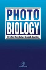 Photobiology - Elli Kohen