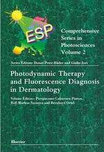 Photodynamic Therapy and Fluorescence Diagnosis in Dermatology - P. Calzavara-Pinton