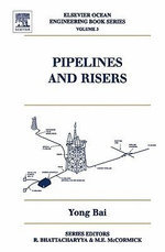 Pipelines and Risers