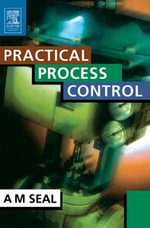 Practical Process Control - Anthony Seal