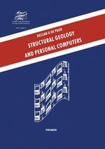Structural Geology and Personal Computers