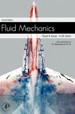 Fluid Mechanics - Ira M. Cohen