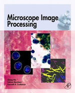 Microscope Image Processing - Qiang Wu