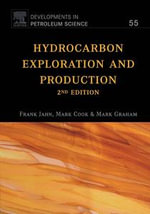 Hydrocarbon Exploration & Production - Frank Jahn