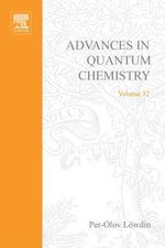 Quantum Systems in Chemistry and Physics, Part II