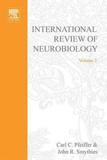 INTERNATIONAL REVIEW NEUROBIOLOGY V 2