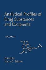 Analytical Profiles of Drug Substances and Excipients : temas claves sobre la sexualidad y el matrimonio a la luz de los textos de San Pablo