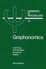 Graphonomics : Contemporary Research in Handwriting