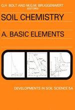 Basic Elements : Basic Elements