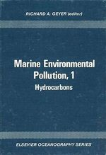 Hydrocarbons : Hydrocarbons - Gerard Meurant