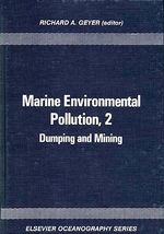 Dumping and Mining : Dumping and mining - Gerard Meurant