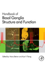 Handbook of Basal Ganglia Structure and Function : A Decade of Progress