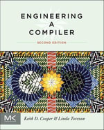 Engineering a Compiler - Keith Cooper