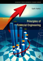 Principles of Financial Engineering - Salih N. Neftci