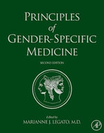 Principles of Gender-Specific Medicine