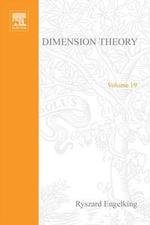 Introduction to Global Variational Geometry - Demeter Krupka