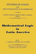 Provability, Computability and Reflection : Latin American Symposium on Mathematical Logic (4?. 1978. Santiago de Chile) - Lev D. Beklemishev
