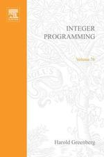 Computational Methods for Modeling of Nonlinear Systems - Anatoli Torokhti