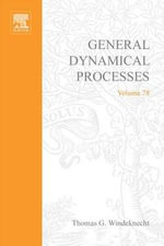 Computational Methods for Modeling of Nonlinear Systems : A Mathematical Introduction - Anatoli Torokhti