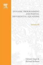 Dynamic programming and partial differential equations