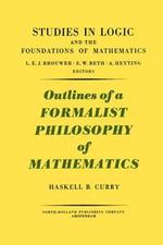 Provability, Computability and Reflection - Lev D. Beklemishev