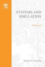 Systems and Simulation by Dimitris N Chorafas - Anatoli Torokhti