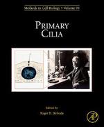 Primary Cilia