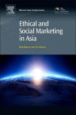 Ethical and Social Marketing in Asia - Bang Dang Nguyen