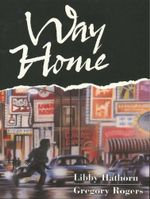 Way Home - Libby Hathorn