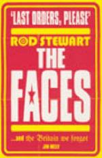 Last Orders Please : Rod Stewart, the