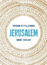 Jerusalem - Sami Tamimi