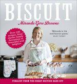 Biscuit - Miranda Gore Browne