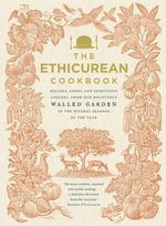 The Ethicurean - The Ethicurean