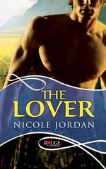 The Lover : A Rouge Historical Romance - Nicole Jordan